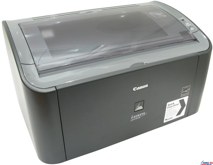 canon-l11121e-printer-driver`